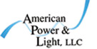 American Power & Light