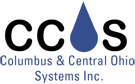 Columbus & Central Ohio Systems, Inc.